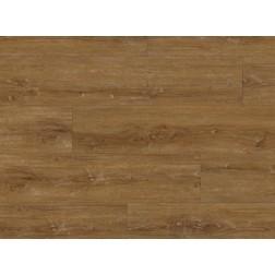 COREtec Plus XL Walden Ash 8.97x72.04 Vinyl Planks - US Floors