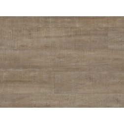 COREtec Plus XL Harbor Oak 8.97x72.04 Vinyl Planks - US Floors