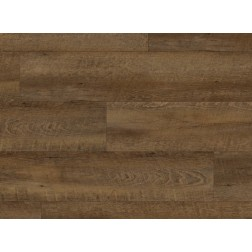COREtec Plus XL Catalina Oak 8.97x72.04 Vinyl Planks - US Floors