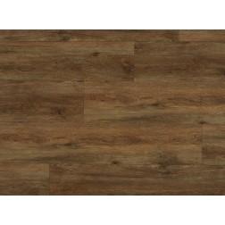 COREtec Plus XL Muir Oak 8.97x72.04 Vinyl Planks - US Floors