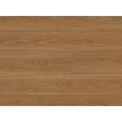 COREtec Plus XL Alexandria Oak 8.97x72.04 Vinyl Planks - US Floors