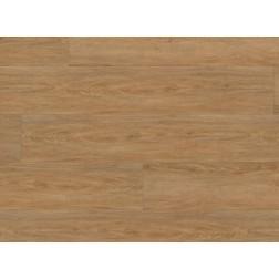 COREtec Plus XL Highlands Oak 8.97x72.04 Vinyl Planks - US Floors