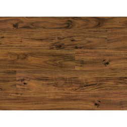 COREtec One Alice Springs Acacia 6x48 Vinyl Planks - US Floors