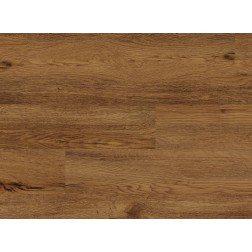 COREtec One Crown Mill Oak 6x48 Vinyl Planks - US Floors