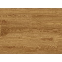 COREtec One Peruvian Walnut 6x48 Vinyl Planks - US Floors