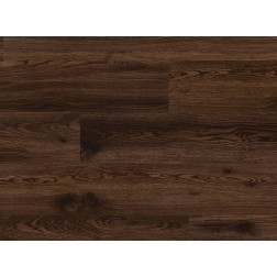 COREtec One Doral Walnut 6x48 Vinyl Planks - US Floors