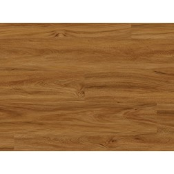 COREtec One Adelaide Walnut 6x48 Vinyl Planks - US Floors