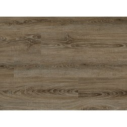 COREtec One Alpine Ash 6x48 Vinyl Planks - US Floors