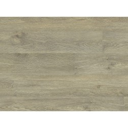 COREtec One Plymouth Oak 6x48 Vinyl Planks - US Floors