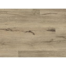 COREtec One Augustine Oak 6x48 Vinyl Planks - US Floors