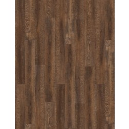 COREtec One Melbourne Oak 6x48 Vinyl Planks - US Floors