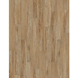 COREtec One Bruges Oak 6x48 Vinyl Planks - US Floors