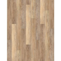 COREtec One Reims Oak 6x48 Vinyl Planks - US Floors