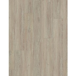 COREtec Plus XL Enhanced Everest Oak 8.98x72.05 Vinyl Planks - US Floors
