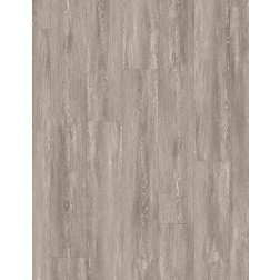 COREtec Plus XL Enhanced Rainier Oak 8.98x72.05 Vinyl Planks - US Floors