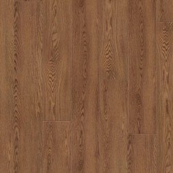 COREtec Plus XL Enhanced Wind River Oak 8.98x72.05 Vinyl Planks - US Floors