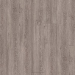 COREtec Plus XL Enhanced Teton Oak 8.98x72.05 Vinyl Planks - US Floors