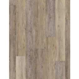 COREtec Plus XL Enhanced Twilight Oak 8.98x72.05 Vinyl Planks - US Floors