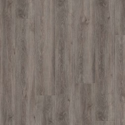 COREtec Plus XL Enhanced Logan Oak 8.98x72.05 Vinyl Planks - US Floors
