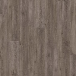 COREtec Plus XL Enhanced Blackburn Oak 8.98x72.05 Vinyl Planks - US Floors