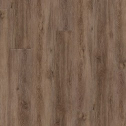 COREtec Plus XL Enhanced Fairweather Oak 8.98x72.05 Vinyl Planks - US Floors