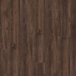 COREtec Plus XL Enhanced Shasta Oak 8.98x72.05 Vinyl Planks - US Floors