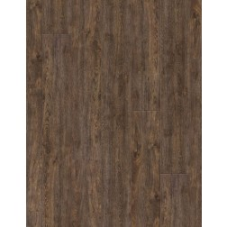 COREtec Plus XL Enhanced Colima Oak 8.98x72.05 Vinyl Planks - US Floors