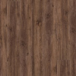 COREtec Plus XL Enhanced Harrison Oak 8.98x72.05 Vinyl Planks - US Floors