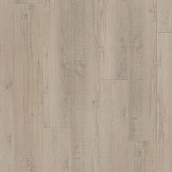 COREtec Plus XL Enhanced Hayes Oak 8.98x72.05 Vinyl Planks - US Floors