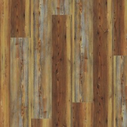 COREtec Plus XL Enhanced Appalachian Pine 8.98x72.05 Vinyl Planks - US Floors