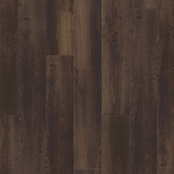 COREtec Plus XL Enhanced Williamson Oak 8.98x72.05 Vinyl Planks - US Floors