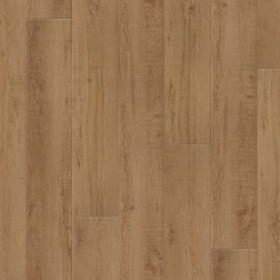 COREtec Plus XL Enhanced Waddington Oak 8.98x72.05 Vinyl Planks - US Floors