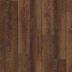 COREtec Plus XL Enhanced Venado Oak 8.98x72.05 Vinyl Planks - US Floors