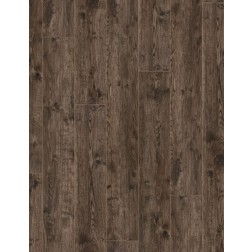 COREtec Plus XL Enhanced Moran Oak 8.98x72.05 Vinyl Planks - US Floors