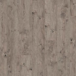 COREtec Plus XL Enhanced Whitney Oak 8.98x72.05 Vinyl Planks - US Floors