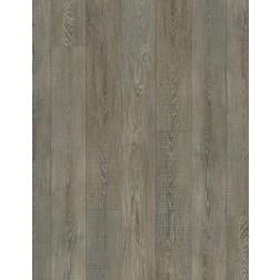 COREtec Plus HD Dusk Contempo Oak 7.08x72.05 Vinyl Planks - US Floors