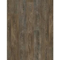 COREtec Plus HD Klondike Contempo Oak 7.08x72.05 Vinyl Planks - US Floors