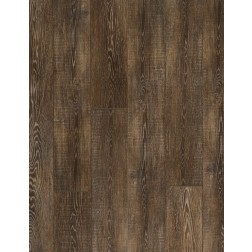 COREtec Plus HD Espresso Contempo Oak 7.08x72.05 Vinyl Planks - US Floors