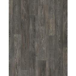 COREtec Plus HD Greystone Contempo Oak 7.08x72.05 Vinyl Planks - US Floors