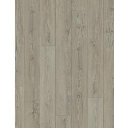 COREtec Plus HD Timberland Rustic Pine 7.08x72.05 Vinyl Planks - US Floors