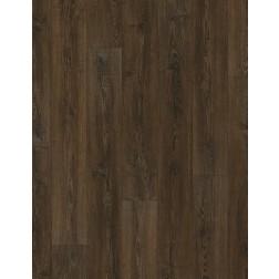 COREtec Plus HD Smoked Rustic Pine 7.08x72.05 Vinyl Planks - US Floors