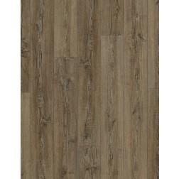 COREtec Plus HD Sherwood Rustic Pine 7.08x72.05 Vinyl Planks - US Floors