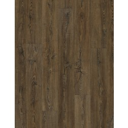 COREtec Plus HD Delta Rustic Pine 7.08x72.05 Vinyl Planks - US Floors