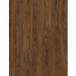 COREtec Plus HD Barnwood Rustic Pine 7.08x72.05 Vinyl Planks - US Floors