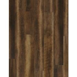 COREtec Plus HD Vineyard Barrel Driftwood 7.08x72.05 Vinyl Planks - US Floors