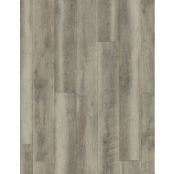 COREtec Plus HD Mont Blanc Driftwood 7.08x72.05 Vinyl Planks - US Floors