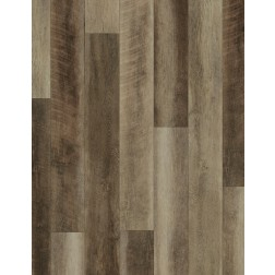 COREtec Plus HD Shadow Lake Driftwood  7.08x72.05 Vinyl Planks - US Floors