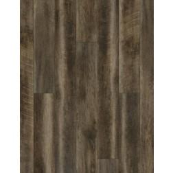 COREtec Plus HD Fresco Driftwood 7.08x72.05 Vinyl Planks - US Floors