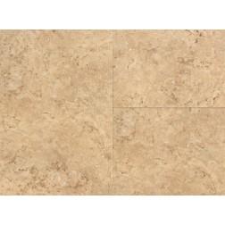 COREtec Plus Tiles Amalfi Beige 12x24 Vinyl Planks - US Floors