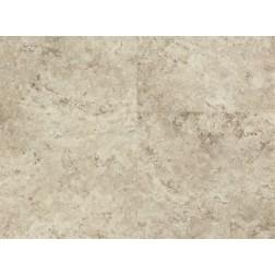COREtec Plus Tiles Amalfi Grey 12x24 Vinyl Planks - US Floors